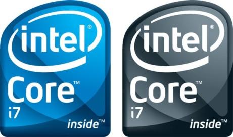 harga-processor-intel-terbaru
