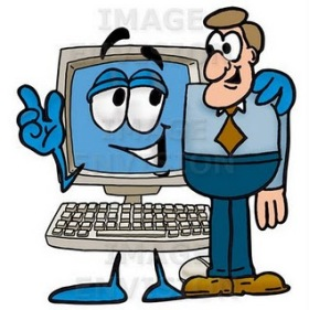 komputer-manusia